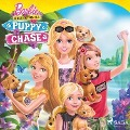 Bekijk details van Barbie - Puppy Chase