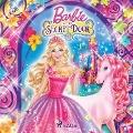 Bekijk details van Barbie - The Secret Door
