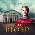 Bekijk details van Romeins bloed