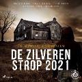 Bekijk details van De Zilveren Strop 2021 - De winnende verhalen