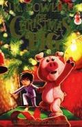 Bekijk details van The Christmas pig