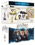 Bekijk details van Harry Potter