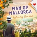 Bekijk details van Man op Mallorca