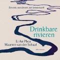 Bekijk details van Drinkbare rivieren