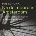 Bekijk details van Na de moord in Amsterdam