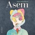 Bekijk details van ASEM