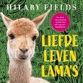 Bekijk details van Liefde, leven, lama's
