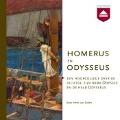 Bekijk details van Homerus en Odysseus