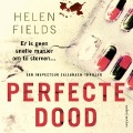 Bekijk details van Perfecte dood