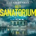 Bekijk details van Het sanatorium