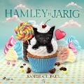 Bekijk details van Hamley is jarig
