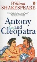 Bekijk details van Antony and Cleopatra