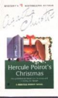 Bekijk details van Hercule Poirot's Christmas