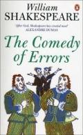 Bekijk details van The comedy of errors