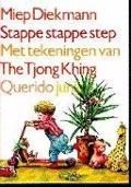 Bekijk details van Stappe stappe step