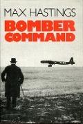 Bekijk details van Bomber Command