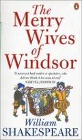 Bekijk details van The merry wives of Windsor