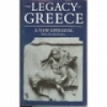 Bekijk details van The legacy of Greece