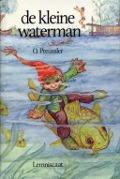 Bekijk details van De kleine waterman