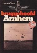 Bekijk details van Bruggehoofd Arnhem