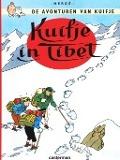 Bekijk details van Kuifje in Tibet