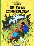 Bekijk details van De zaak Zonnebloem