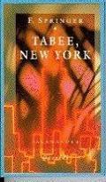 Bekijk details van Tabee, New York