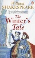 Bekijk details van The winter's tale