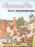 Bekijk details van Wipneus en Pim bij de Trappertjes