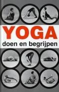 Bekijk details van Yoga doen en begrijpen