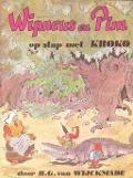 Bekijk details van Wipneus en Pim op stap met Kroko