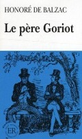 Bekijk details van Le père Goriot