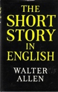 Bekijk details van The short story in English