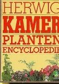 Bekijk details van Herwig kamerplantenencyclopedie