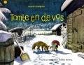 Bekijk details van Tomte en de vos