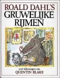 Bekijk details van Roald Dahl's gruwelijke rijmen