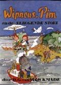 Bekijk details van Wipneus, Pim en de vliegende stoel