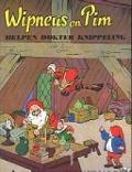 Bekijk details van Wipneus en Pim helpen dokter Knippeling