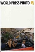 Bekijk details van World Press Photo