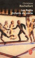 Bekijk details van Les petits enfants du siècle
