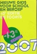 Bekijk details van Nieuwe gids voor school en beroep ...