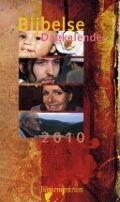 Bekijk details van Bijbelse dagkalender