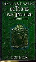 Bekijk details van De tuinen van Bomarzo