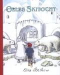 Bekijk details van Olles skitocht