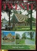 Bekijk details van Dorpen en stadjes van Twente