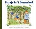 Bekijk details van Hansje in 't bessenland