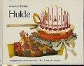 Bekijk details van Hulde