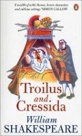 Bekijk details van Troilus and Cressida