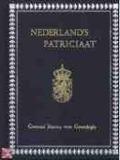 Bekijk details van Nederland's patriciaat