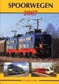 Bekijk details van Spoorwegen ...